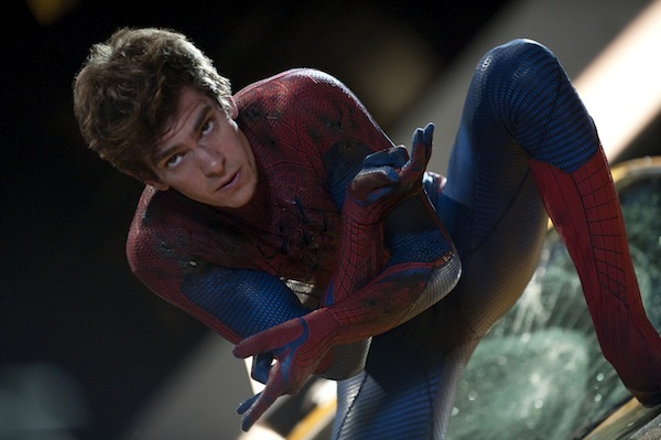 File:The-Amazing-Spider-man Andrew.jpg