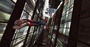 The-Amazing-Spider-Man-VGA-Trailer