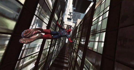File:The-Amazing-Spider-Man-VGA-Trailer.jpg
