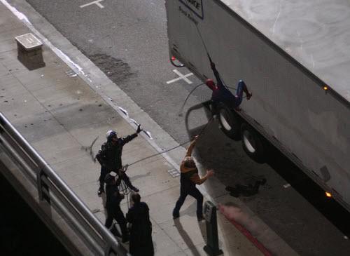File:Spider-man4.jpg