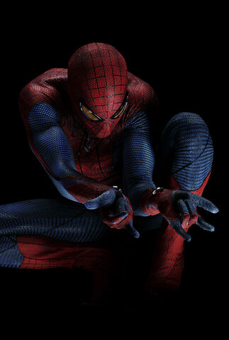 File:Spidey shoots his webs.jpg