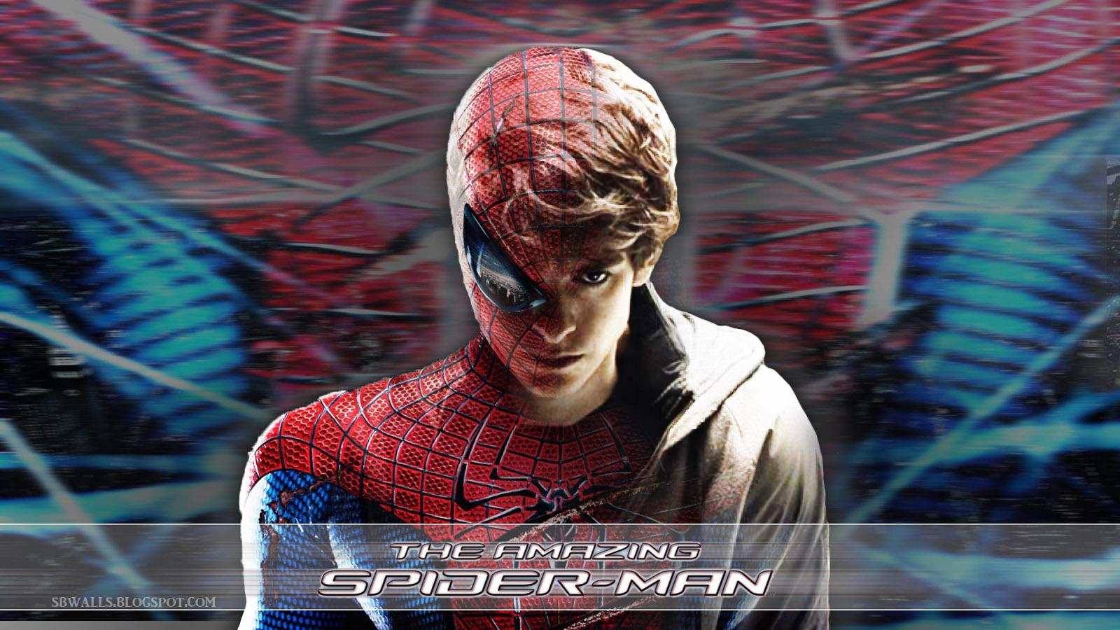 Image - Amazing-Spiderman-Movie-wallpaper-spider-man ... Andrew Garfield Wiki