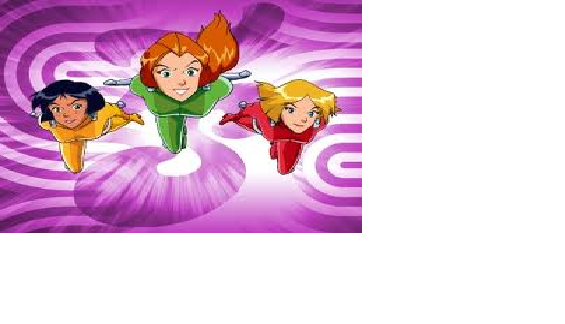 File:Totally spies (season3-5).png
