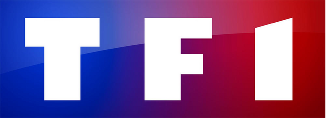 File:TF1.png