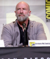 Graham McTavish.png
