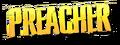 Preacher comic logo.png