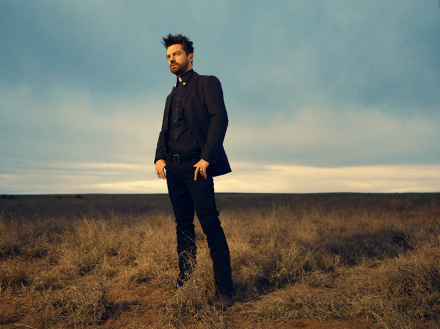 File:Preacher season 1 - Jesse walking.png