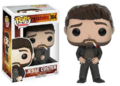Jesse Custer Pop! Vinyl.png
