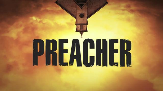 File:Preacher teaser titlecard.png