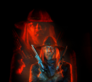 Saint of Killers