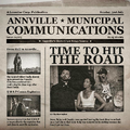 Annville Municipal Communications - 31st July.png