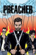 Preacher - Special 03