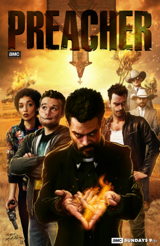 File:Preacher - Special 08.png