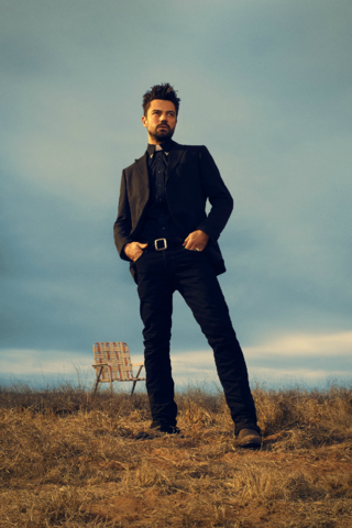 File:Preacher season 1 - Jesse Custer on a field.png