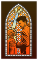 B. Methe for Preacher episode 103.png
