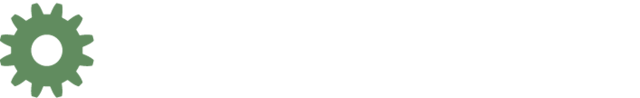 File:Picturemill logo.png