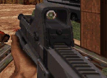 File:Nail Rifle.jpg