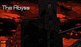 File:Abyss.png