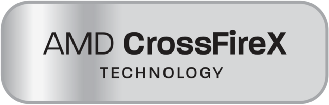 File:CrossFire.png
