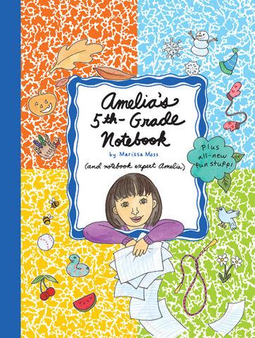File:Amelias-5th-grade-notebook.jpg