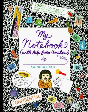 File:My-notebook.jpg