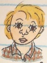File:George-classmate.JPG