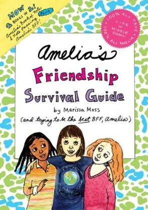 File:Friendship-Guide.jpg