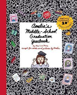 Middle-School-Graduation