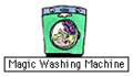 Magic-Washing-Machine-icon.png