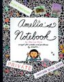 Amelia's-notebook-american-girl.jpg