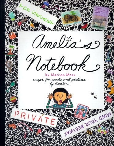 File:Amelia's-notebook-american-girl.jpg