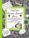 Amelias-boredom-survival-guide