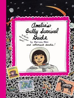 Amelias-bully-survival-guide