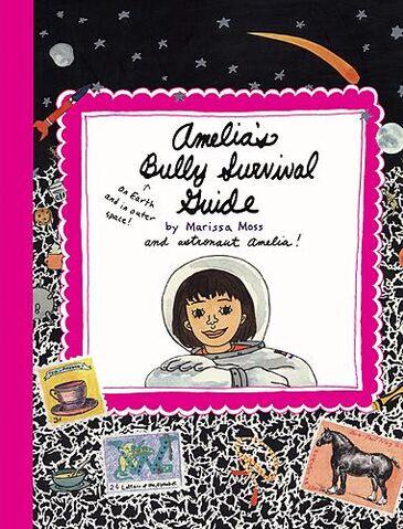 File:Amelias-bully-survival-guide.jpg