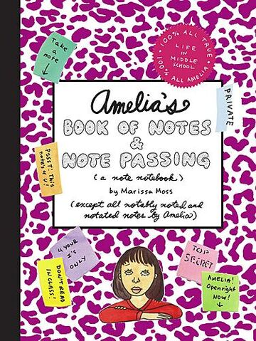 File:Amelias-book-of-notes-and-note-passing.jpg
