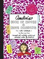Amelias-book-of-notes-and-note-passing.jpg