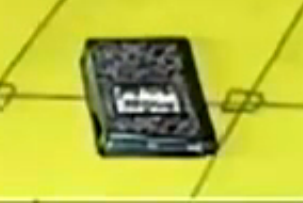File:Amelia's Notebook Object.png