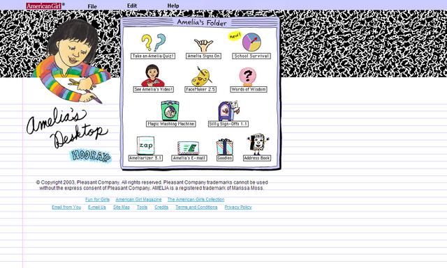 File:Amelia's-Desktop-screenshot.png