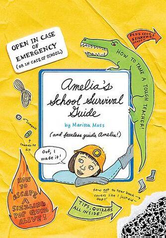 File:Amelias-school-survival-guide.jpg