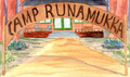 Camp Runamuka.png