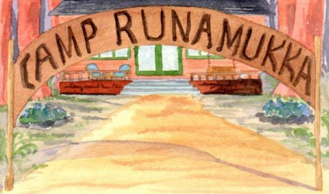File:Camp Runamuka.png