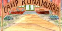 Camp Runamuka