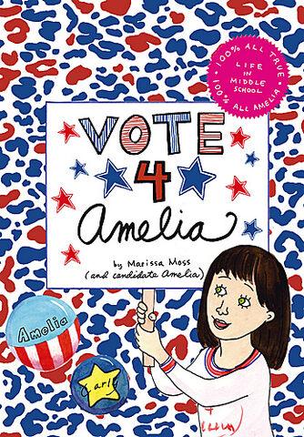 File:Vote-4-amelia.jpg