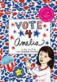 Vote-4-amelia.jpg