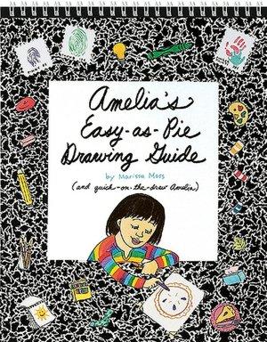 File:Amelia's-easy-as-pie-drawing-guide.jpg