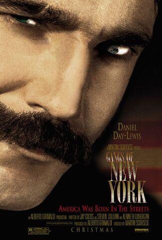 File:Gangs of New York (Martin Scorsese – 2002) poster 3.jpg