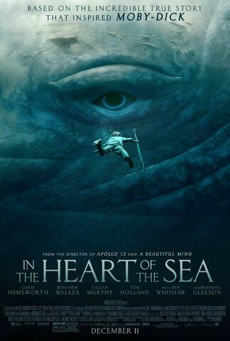 File:In the Heart of the Sea (Ron Howard – 2015) poster 4.jpg