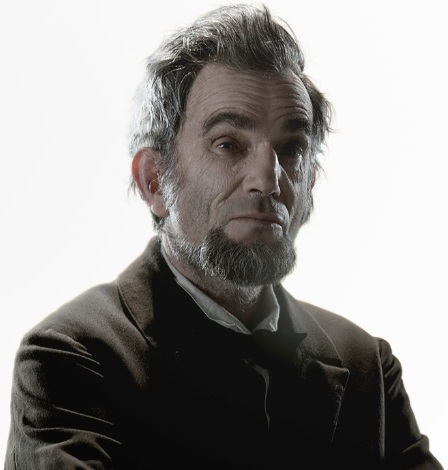 File:Abraham Lincoln played by Daniel Day-Lewis.jpg