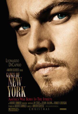 File:Gangs of New York (Martin Scorsese – 2002) poster.jpg