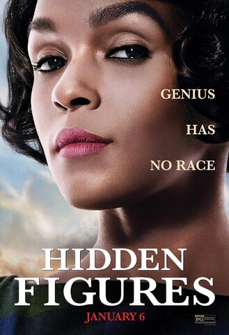 File:Hidden Figures (Theodore Melfi – 2016) poster 3.jpg